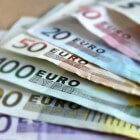 Geld lenen particulier, alle informatie die u nodig heeft