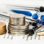 Geld lenen met een BKR-registratie