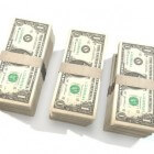 Lening: geld lenen bij Santander