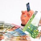 Alternatieven voor een spaarrekening bij lage rente