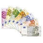 Daling spaarrente in Nederland anno 2016: oorzaken