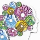 Psychologische redenen waarom sparen niet lukt (plus tips)