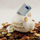 Rentetarieven sparen vergelijken: Wat is de hoogste rente?