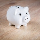 Spaargeld overzetten naar andere bank