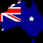 Sparen in Australië