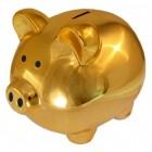 Belgisch & Britse depositogarantiestelsel