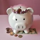 Spaardeposito: voordelen & nadelen