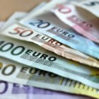 Geen uitvaartverzekering, maar een spaarrekening