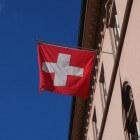 Sparen in Zwitserse franken
