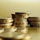 Sparen in Nederland