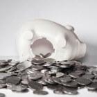 Individueel pensioensparen