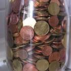 Hoeveel per maand sparen om een zeker bedrag te verkrijgen?