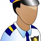 Schade melden bij politie & verzekering
