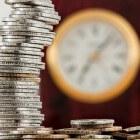 Zorgverzekering: besparen door overstappen - hoe en waarom?