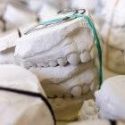Ixorg biedt alternatief voor tandartsverzekering