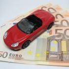 Fairverzekering is een goedkope autoverzekering