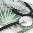 Hoeveel heb jij over voor jouw ziektekostenverzekering?