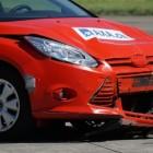 Autoverzekering verzekeren tegen nieuwwaarde of dagwaarde
