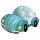 Inzittendenverzekering bij autoverzekering: afsluiten zinvol