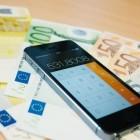 Annuleringsverzekering voor vakantie is vaak geldverspilling