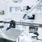 Tandarts zelf betalen of toch een tandartsverzekering?