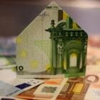 De goedkoopste schuldsaldoverzekering in België (2017)