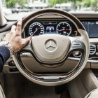 Autoverzekering in België (2017): de goedkoopste tarieven