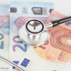 Passende zorgverzekering kiezen voor jou en je gezin