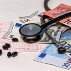 Eigen bijdrage geneesmiddelen maximaal € 250 vanaf 2019