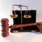 Prepaid juridische hulp of rechtsbijstandsverzekering 2020?