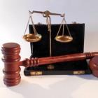 Prepaid juridische hulp of rechtsbijstandsverzekering?