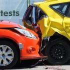 Aansprakelijkheid bij autoschade