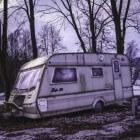 Caravanverzekering: verzekering voor de caravan