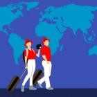 Verzekeren: annuleringsverzekering afsluiten in 2018