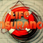 Goedkoopste levensverzekering overlijdensrisicoverzekering