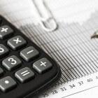 Verzekeren & Soorten Verzekering