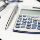 Zelf makkelijk je budget beheren: Huishoudboekje/kasboek