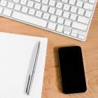 FinZap: het gratis boekhoudprogramma