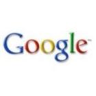Hoeveel belasting betalen over Google Adsense inkomsten?