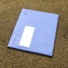 Aftrekbare schulden box 3 (aftrekposten box 3)