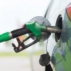 Waarom is de benzine in Nederland zo duur?