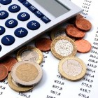 Eigenwoningforfait betekent minder hypotheekrenteaftrek