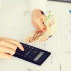 De kosten van een belastingaangifte door boekhouder beperken