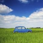 MRB - motorrijtuigenbelasting