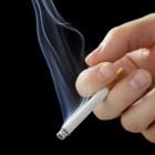 Sigarettenprijzen in Nederland en elders