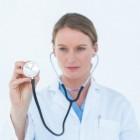 Aftrek specifieke zorgkosten in 2014 afgeschaft