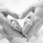 Uitleg over ouderschapsverlofkorting