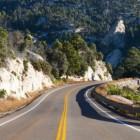 Zuinige auto scheelt geld: BPM, CO2-toeslag & bijtelling