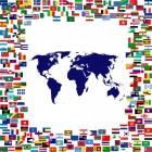 Invoeren kleding, cd's en souvenirs vanuit het buitenland