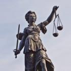 Een notaris in België: Vanaf 2012 BTW over ereloon
